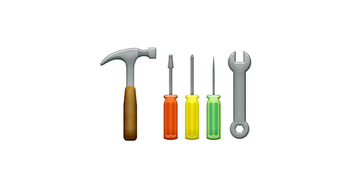 Uniwersalne narzędzia na lekcję - Classroomscreen