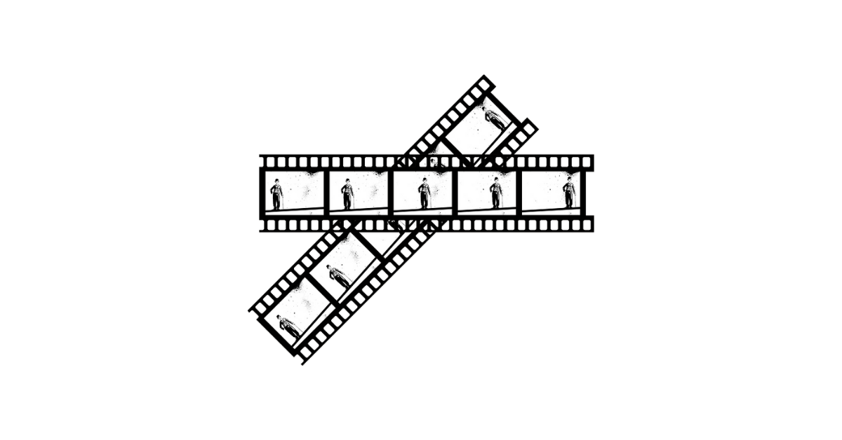 Film poklatkowy w programie Edytor Wideo
