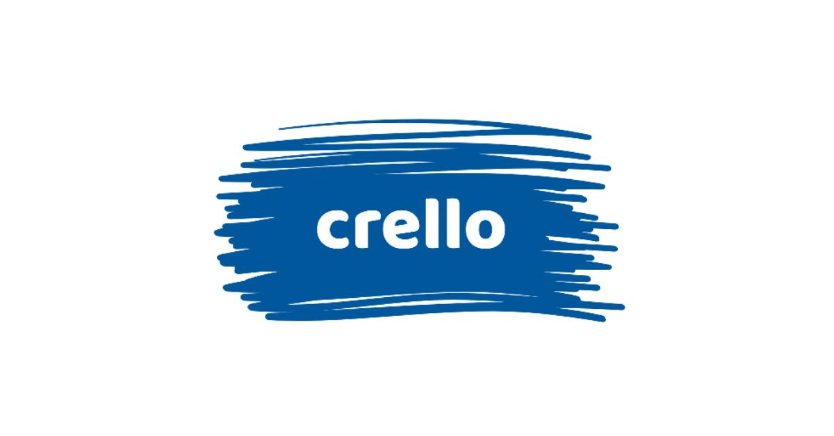 CRELLO - projektowanie grafiki (NOWA WERSJA)